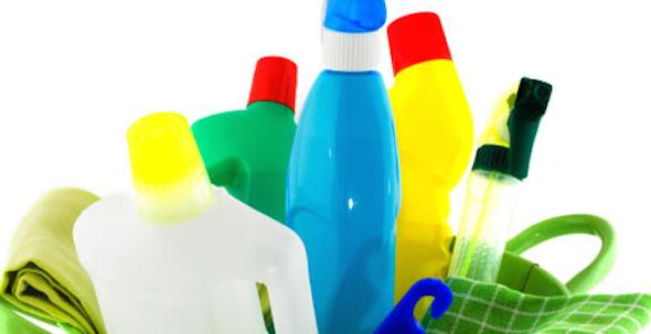 Dicas de Limpeza Produtos Adequado2