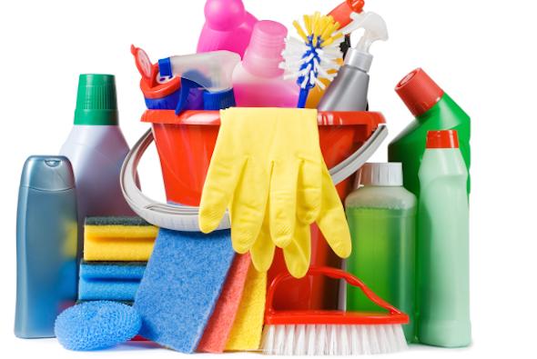 Dicas de Limpeza Produtos Adequado5