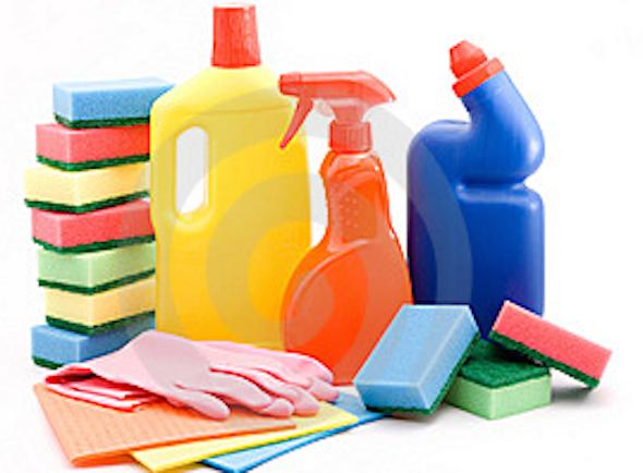 Dicas de Limpeza Produtos Adequado7
