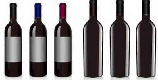 beneficios-do-vinho-tinto