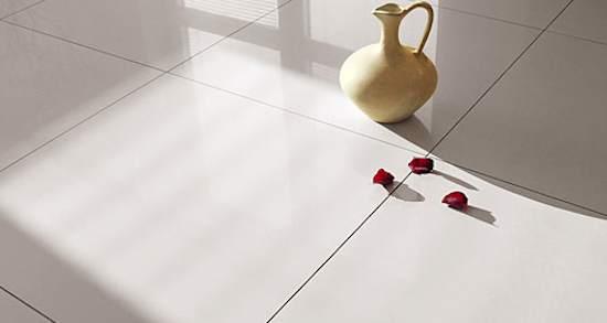 piso de porcelanato