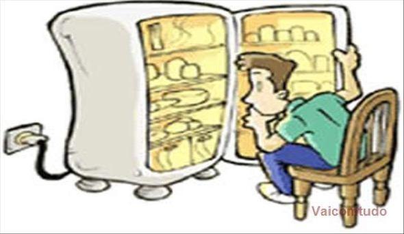 3-fome nortuna como evitar
