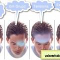 1-tipos e causas da dor de cabeça