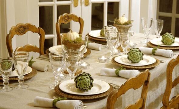 10-decorar_mesa_de_natal_enfeites_e_dicas
