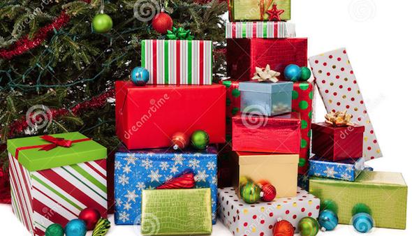 presentes de Natal para homens2