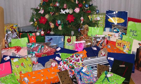 presentes de Natal para homens3