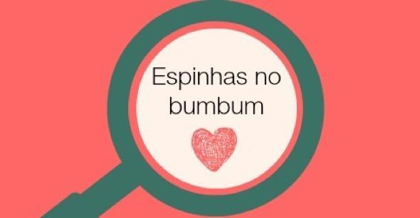 3-espinhas_e_acnes_em_bebes