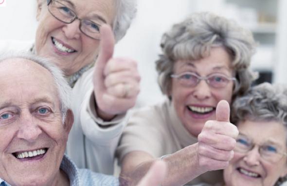 envelhecer com saúde-1