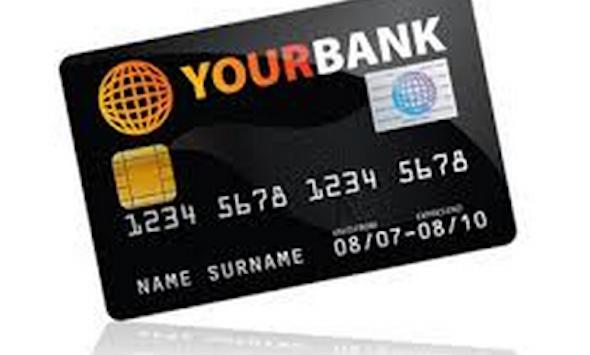 pagar cartao de credito