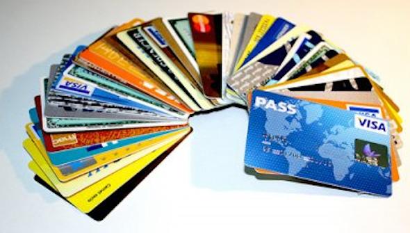 pagar cartao de credito2