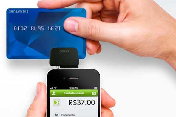 pagar cartao de credito4