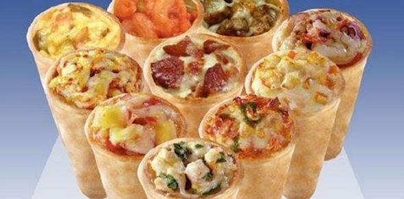 como+fazer+pizza+cone3