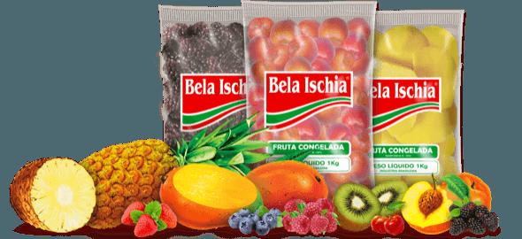 3-fruta congelada mantem nutrientes