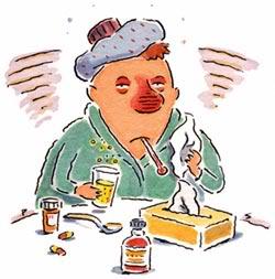 gripe-ou-resfriado