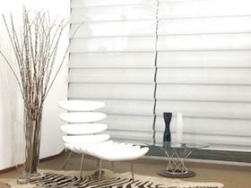 modelos-de-cortinas