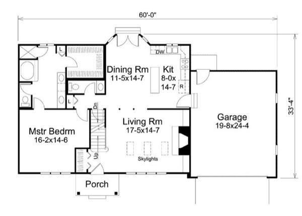 14-modelos de plantas de casas