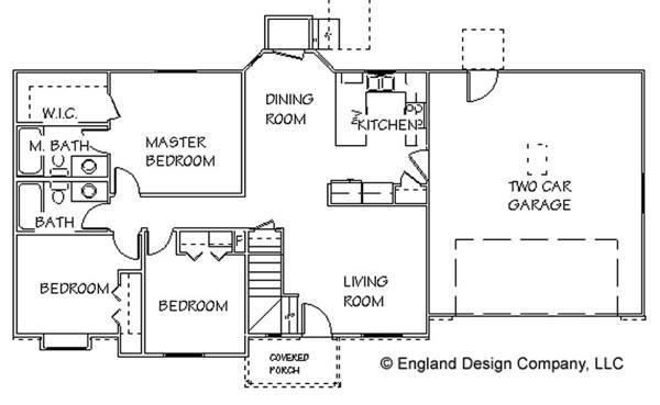 56-modelos de plantas de casas