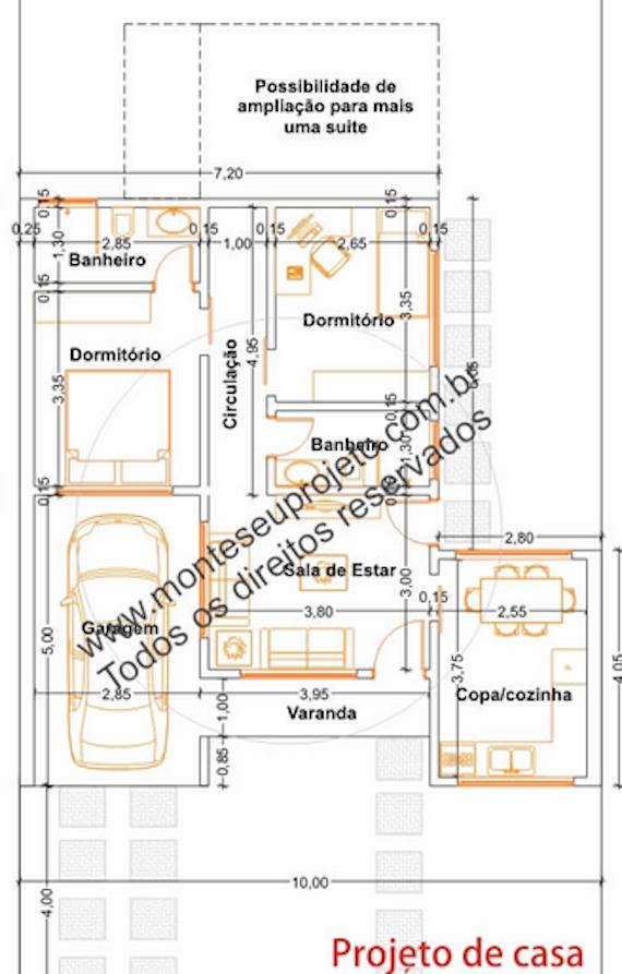 plantas+de+casas+modelo10