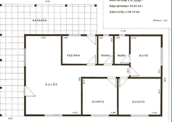 plantas+de+casas+modelo11