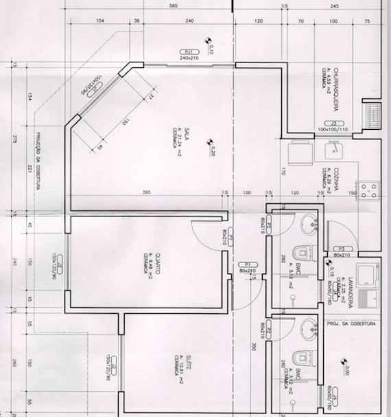 plantas+de+casas+modelo12