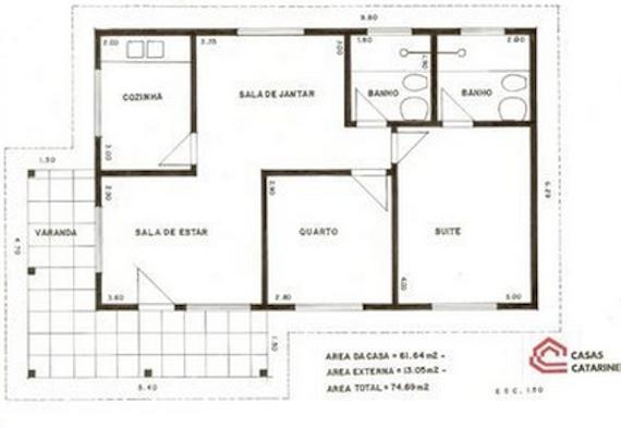 plantas+de+casas+modelo14