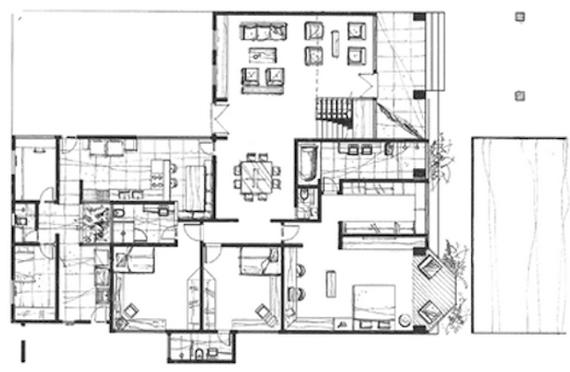 plantas+de+casas+modelo15
