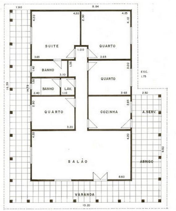 plantas+de+casas+modelo16