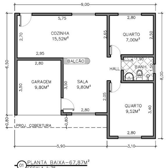 plantas+de+casas+modelo17