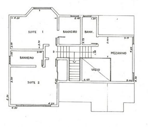 plantas+de+casas+modelo18