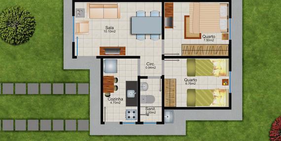 plantas+de+casas+modelo2