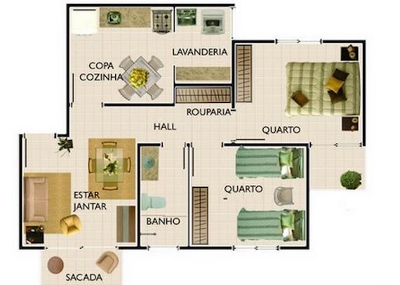 plantas+de+casas+modelo20