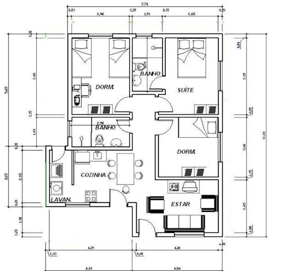 plantas+de+casas+modelo23