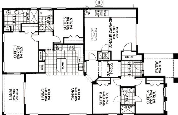plantas+de+casas+modelo24