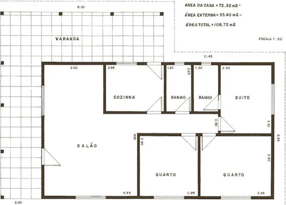 plantas+de+casas+modelo25