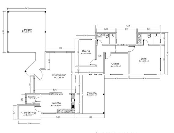 plantas+de+casas+modelo27