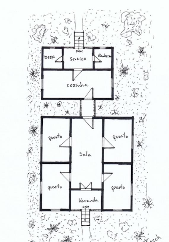 plantas+de+casas+modelo28