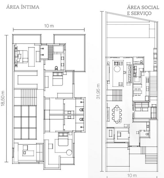 plantas+de+casas+modelo29