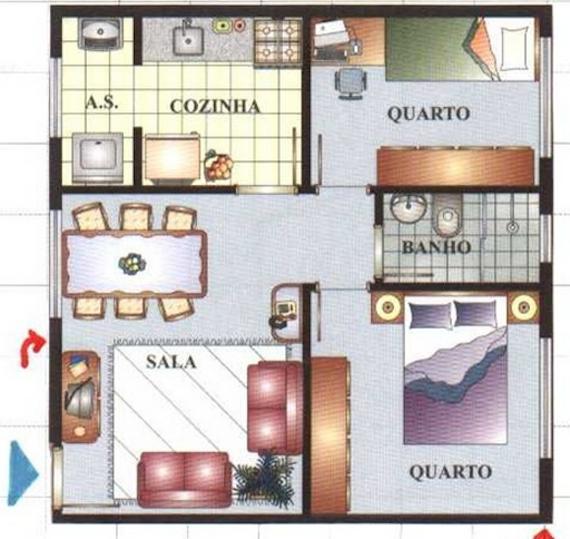 plantas+de+casas+modelo3
