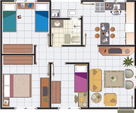 plantas+de+casas+modelo30