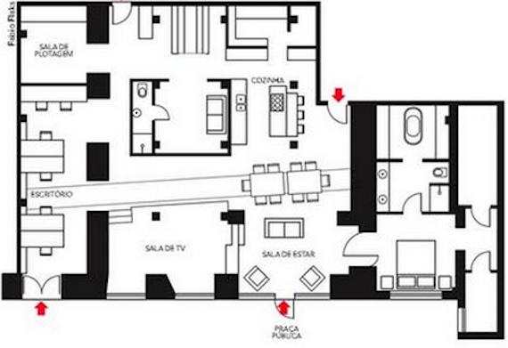 plantas+de+casas+modelo31