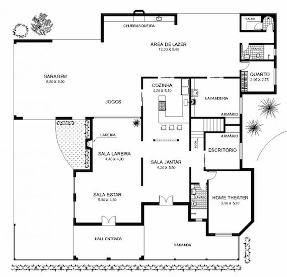 plantas+de+casas+modelo32