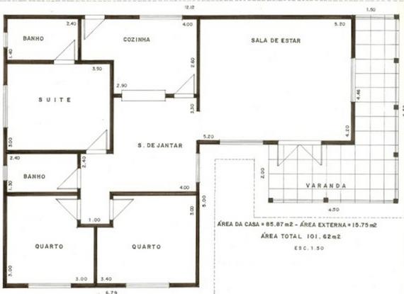 plantas+de+casas+modelo33