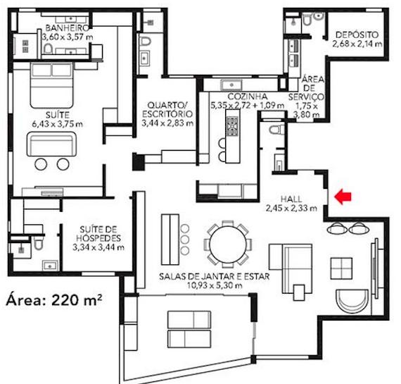 plantas+de+casas+modelo34