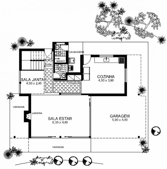 plantas+de+casas+modelo36