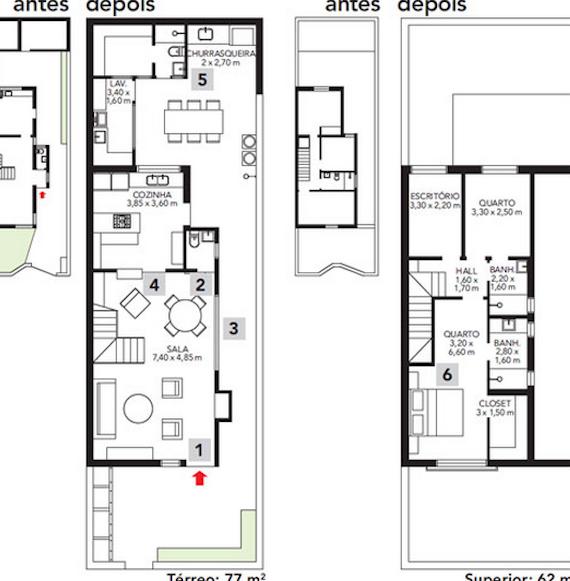 plantas+de+casas+modelo37
