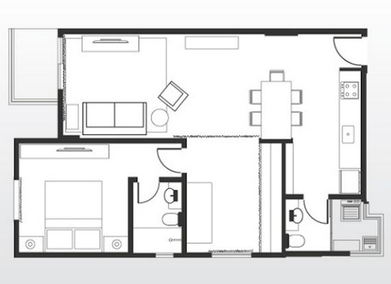 plantas+de+casas+modelo38