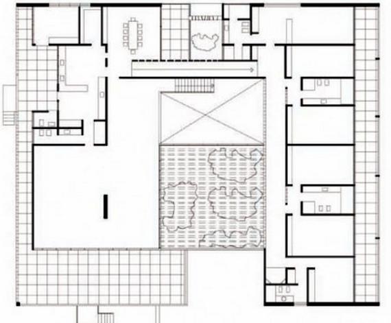 plantas+de+casas+modelo39