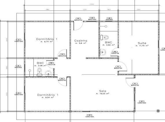 plantas+de+casas+modelo4