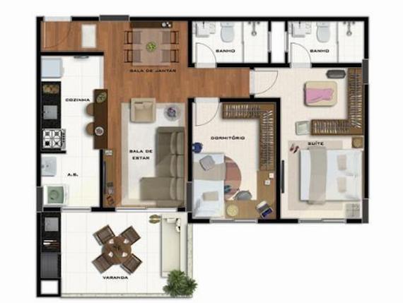 plantas+de+casas+modelo5