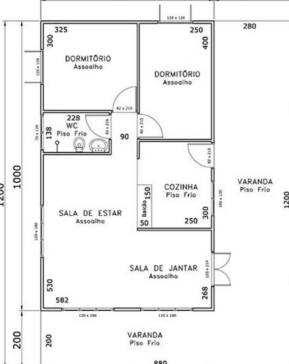 plantas+de+casas+modelo6